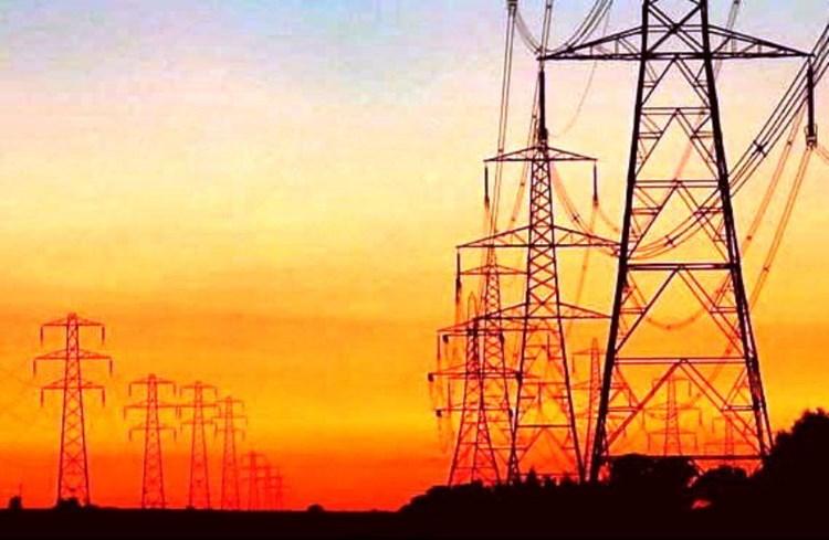 بیش از 16 هزار میلیارد تومان به صنعت برق اختصاص یافت