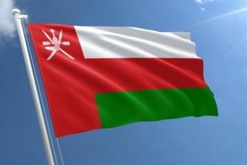 اعزام هیات تجاری به عمان
