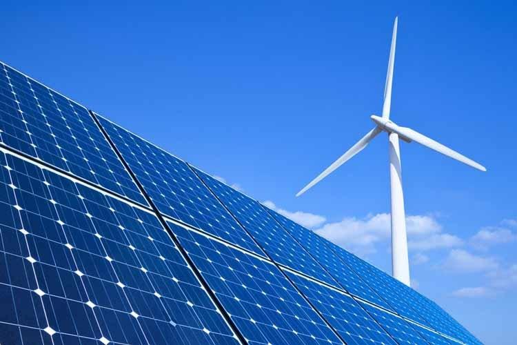 الزام سازمانهای دولتی به تامین 20 درصدِ برقِ مصرفی از انرژیهای تجدیدپذیر