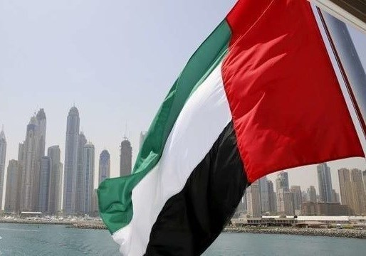 گزارش جلسه سفرا و سر کنسولهای مقیم امارات با مدیر کل امور اتباع بیگانگان و بنادر امارات