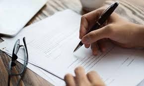 لزوم مکاتبه شرکتها با کارفرمای مربوطه برای جاری شدن شرایط فورس ماژور در قراردادها