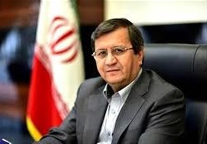 Central Bank Governor: Iran Achieves Positive Economic Growth