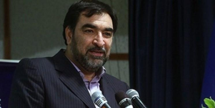 2 سناریو پایان کار کرونا در ایران/ عقب ماندگی تولید با کارهای رایج جبران نمی شود
