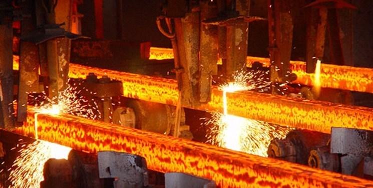 راهکارهای مقابله با تحریم صنایع فلزی