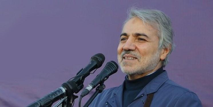 افتتاح منطقه 1 آزادراه تهران-شمال در ماه جاری