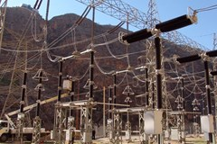 Iran, Yemen Discuss Sharing Experiences in Electricity Generation