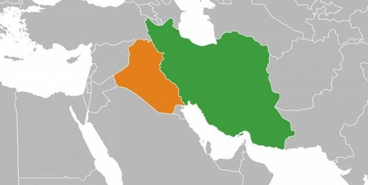 27% of Iran's 7-Months Exports Shared by Iraq