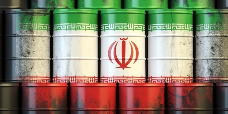 Minister Stresses US' Failure to Cut Iran's Oil Export to Zero