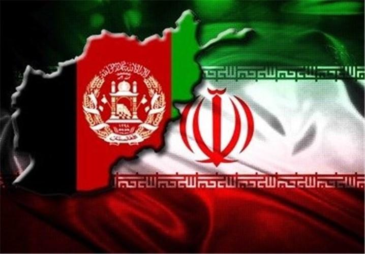 برپایی اولین نمایشگاه آب، برق، انرژی، خدمات فنی و مهندسی ایران در افغانستان