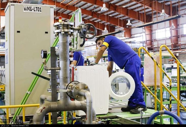 مصوبات ستاد تسهیل و رفع موانع تولید درخصوص ماده 61 قانون رفع موانع تولید رقابتپذیر