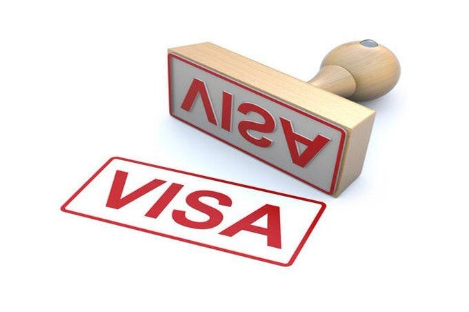 Iran Foreign Ministry activates Business Visa in E-visa system