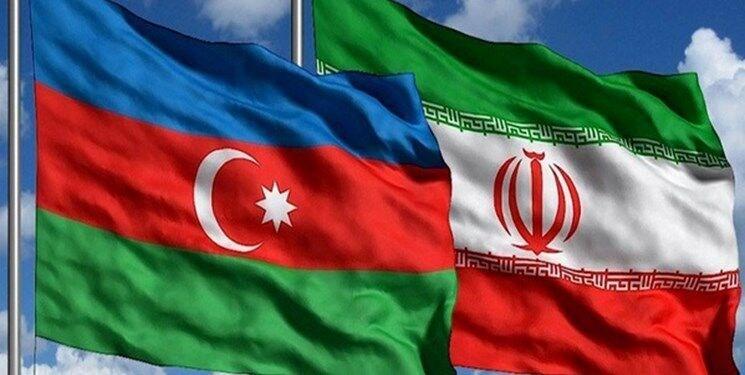 Iranian businessmen ready to further develop trade ties with Azerbaijan