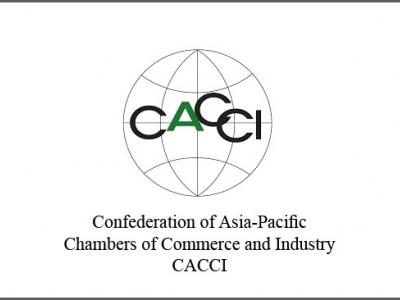 برگزاری انتخاب جوایز به جوانان و بانوان کارآفرین برتر کنفدراسیون آسیا - اقیانوسیه 2020