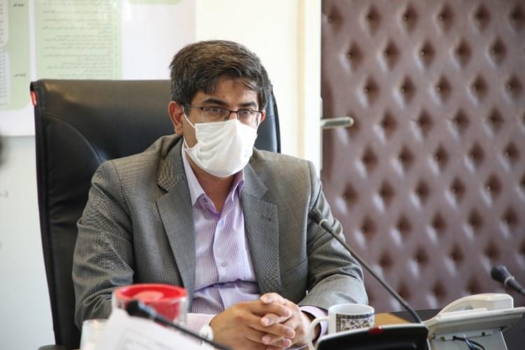 معاون طرح و برنامه وزارت صمت اعلام کرد: ثبتنام دستگاههای قاچاق استخراج رمز ارز از ۲۵ مرداد
