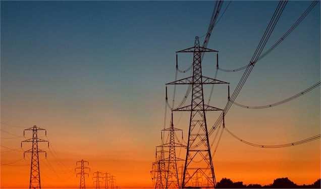 ابلاغ دستورالعمل اجرایی برای ساماندهی قراردادهای متوقف صنعت برق