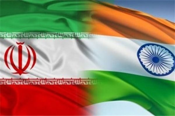 ثبت الکترونیکی اسناد محمولههای وارداتی و صادراتی در گمرک هند