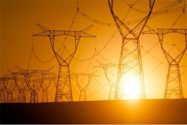 بخش صنعت رکورددار رشد مصرف برق در سال 98