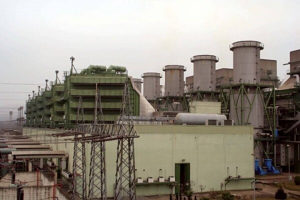 9 power plants to come online by yearend: min.