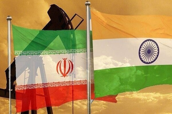 India seeking resumption of oil imports from Iran