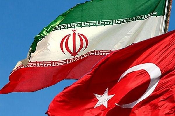 اعزام هیات تجاری و سرمایه گذاری به استانبول - ترکیه