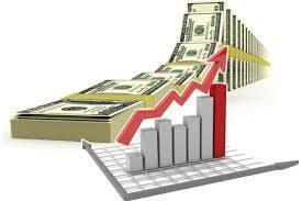 بی ثباتی بازار ارز آفتی برای کسب و کار