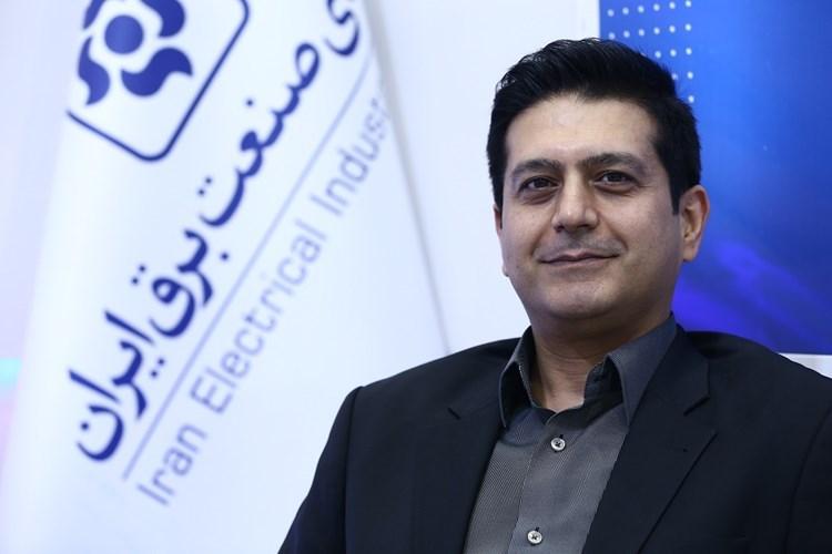 پیام نوروزی رئیس هیات مدیره سندیکای صنعت برق ایران