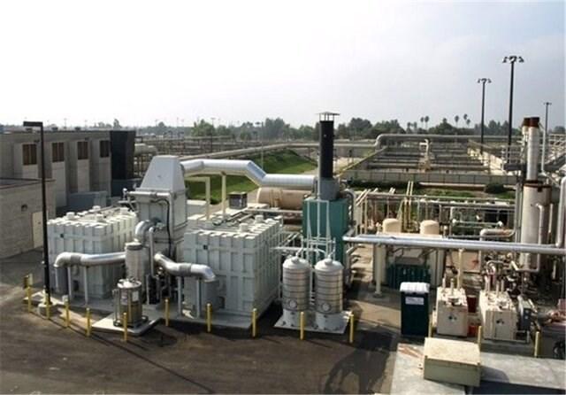 ابلاغ رویه اجرایی عقد قراردادهای دوجانبه در نیروگاههای مقیاس کوچک