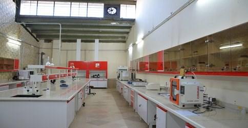 تخفیف در ارائه خدمات آزمایشگاهی به شرکتهای مرتبط با اتاق تهران