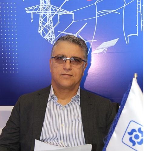 چالش بیمهای شرکتهای فعال برق