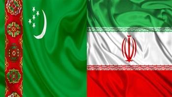 مدارک مورد نیاز برای ثبت دولتی شعب شرکتهای خارجی در ترکمنستان