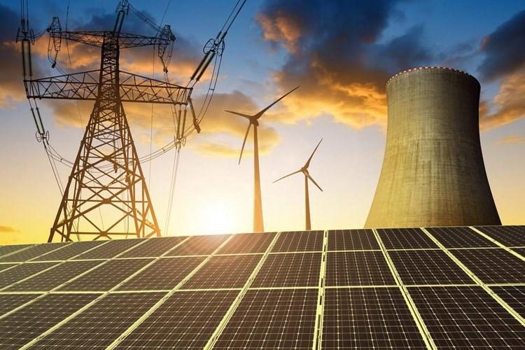 افق 2040، فرصت ها و تهدیدات پیش روی ایران در حوزه انرژی
