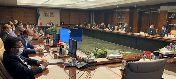 اتاق دائمی گفتگوی سندیکا و وزارت نیرو تشکیل میشود