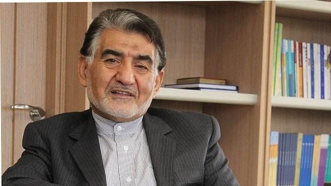 ارز صادراتی بخش خصوصی از کشور عراق مشکلی برای بازگشت ندارد