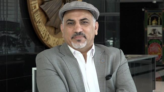 ورشکستگی فعالان اقتصادی با عدم تغییر رویکرد وزارت نیرو در حوزه قراردادها