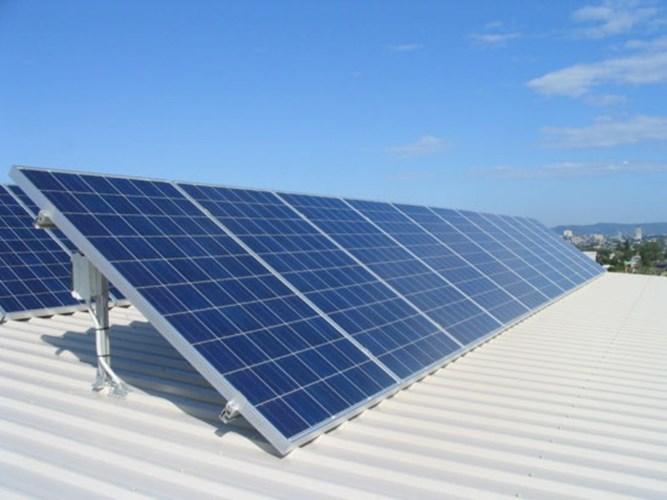 مصوبه هیات وزیران و ارتباط آن با سامانههای خورشیدی