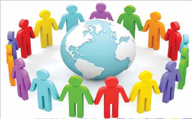 مسئولیت اجتماعی صاحبان کسب و کار و فعالان اقتصادی در شرایط شیوع ویروس کرونا
