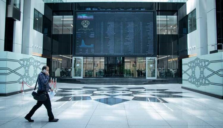تفاهمنامه ایجاد پنجره واحد برای ورود شرکتهای خصوصی به بورس امضا شد