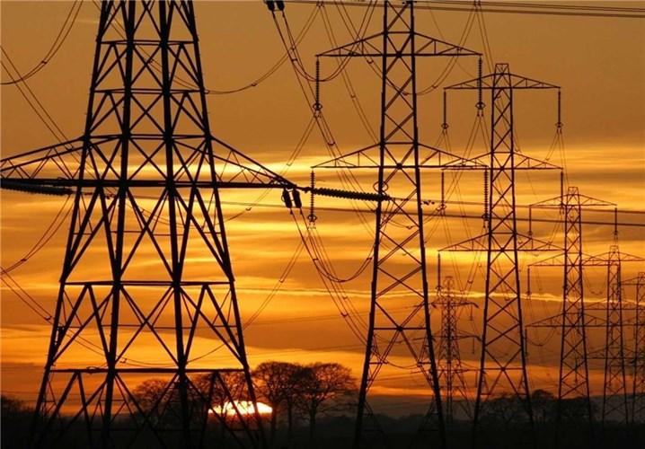 واقعی سازی نرخ برق، کلید رشد سرمایه گذاری