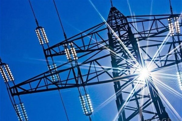 یارانه را از صنعت برق جدا کنیم