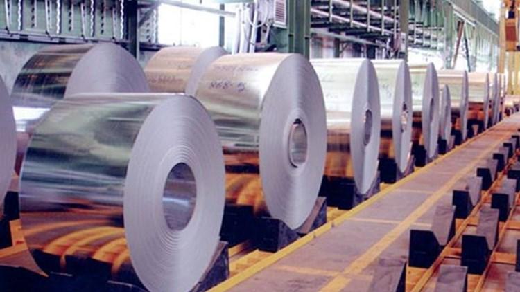 لغو بخشنامه نحوه محاسبه تفاوت بهای فلزات در قراردادهای فاقد تعدیل