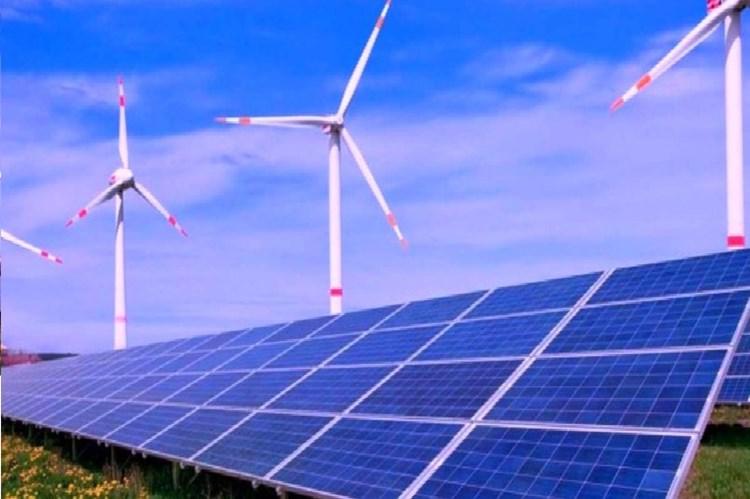 تسهیلات ویژه اعضا برای حضور در اولین کنفرانس بینالمللی انرژیهای تجدیدپذیر و تولیدپراکنده ایران