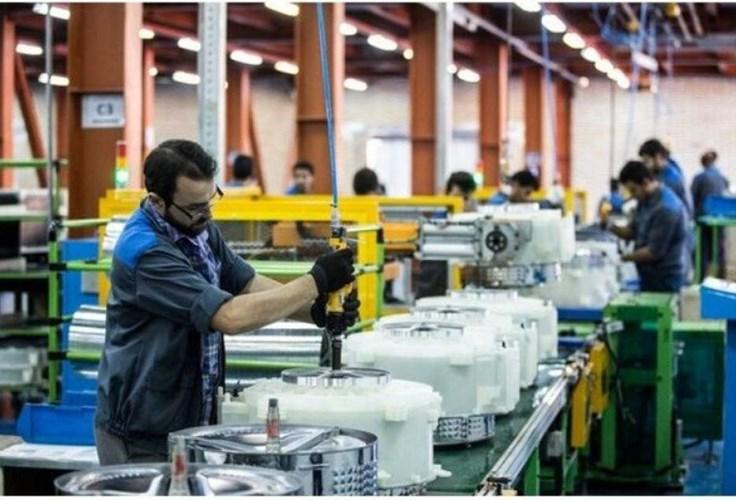 شرایط حذف سود مرکب برای تسهیلات بانکی اعطایی به تولید