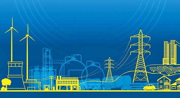 رویای نیمهتمام صنعت برق