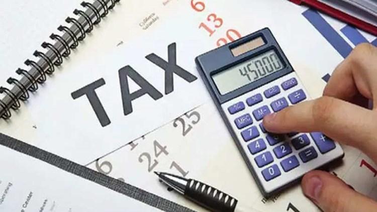 شیوه اجرای قانون مالیات مستقیم جدید اعلامی سازمان مالیاتی