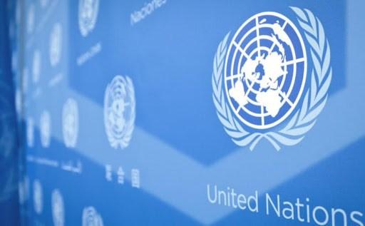 بررسی شرایط عضویت سندیکا در شبکه فناوری اقلیم سازمان ملل متحد